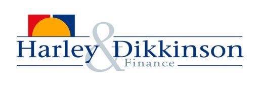 harley-dikkinson-logo