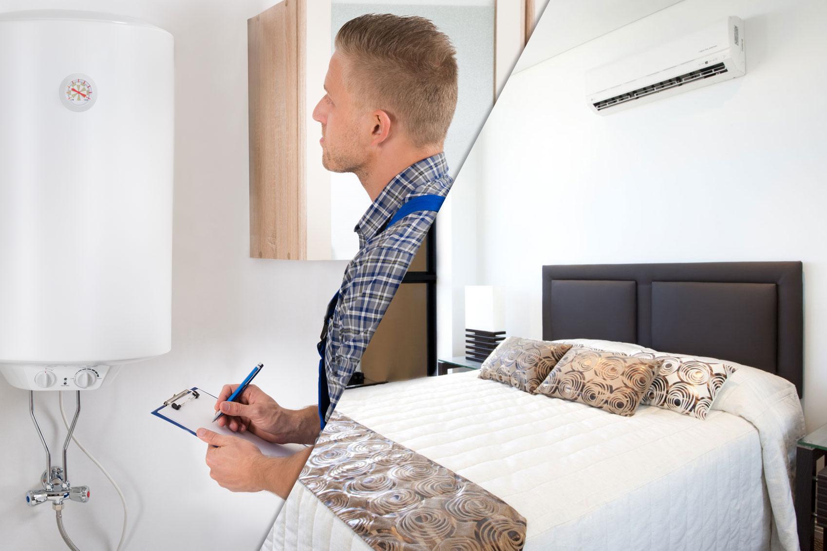 progettazione-ristrutturazione-case-condomini-rimini