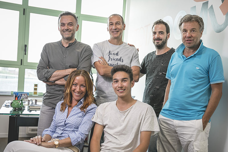staff-total-domus-villa-verucchio