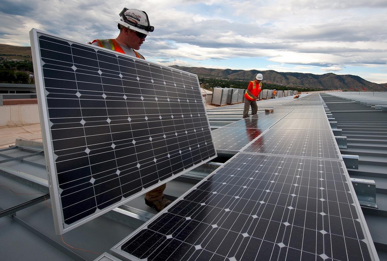 progettazione-installazione-impianti-fotovoltaici-rimini