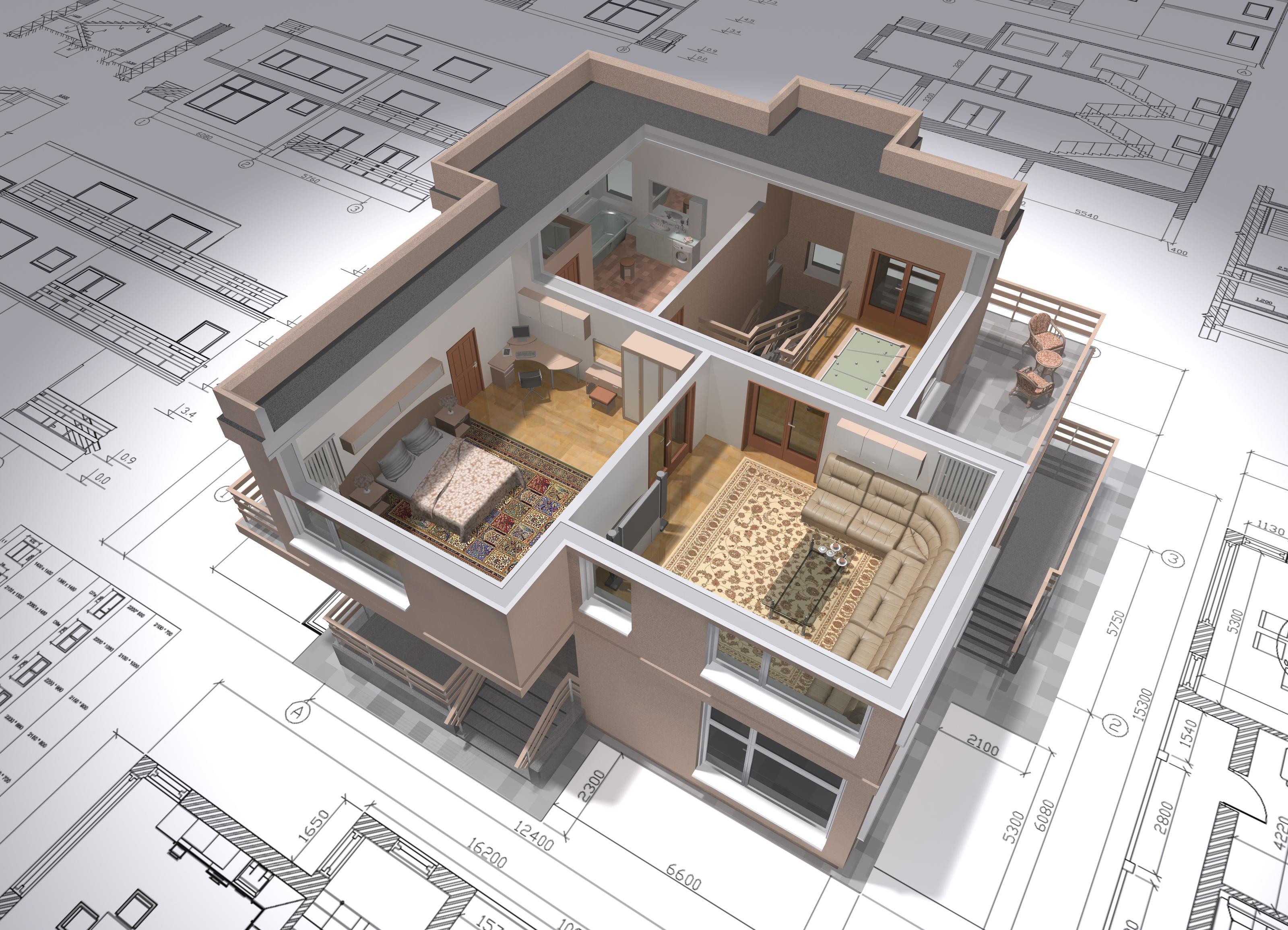 servizi-progettazione-costruzione-case-condomini-rimini