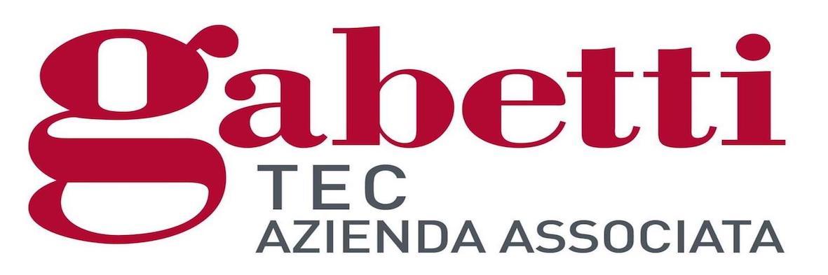 logo-gabetti-tec1